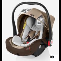Автокресло Espiro Neo 2014 (для Vector, Vector Pro)
