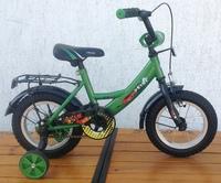 Велосипед 2-х кол. 1201