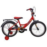 Велосипед 2-х кол. 1801