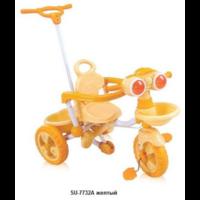 Велосипед 3х кол. Bertoni 7732A