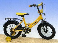 Велосипед 2-х кол. 1401-14