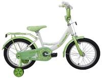 Велосипед 2-х кол. 1601