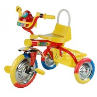 Велосипед 3-х кол. BAMBI B2-1/6010