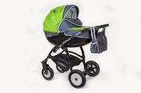 Рама Sport для коляски Kajtex Fashion