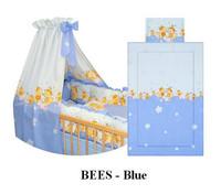 Комплект постельного белья Bertoni Lorelli Nina Maxi