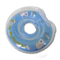 Круг для купания до 36 мес Baby Swimmer