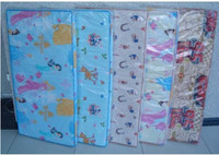 Матрас Baby Fashion Comfort (кокос 5 сл.)