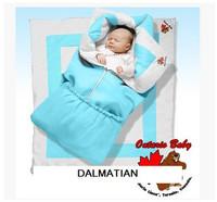 Одеяло трансформер Ontario Baby Premium