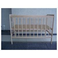 Детская кроватка SOFIA S-1