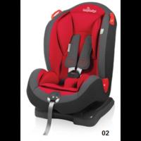 Автокресло Baby Design Amigo 2013