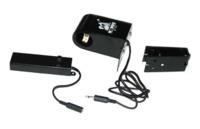 Электрофокусер с пультом управления KONUS