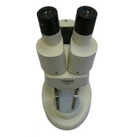 Микроскоп KONUS AMBER (20x-32x) STEREO