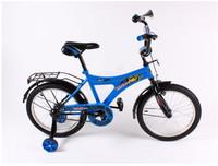 Велосипед 2-х кол. 12043-18