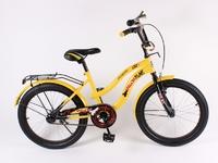 Велосипед 2-х кол. 2007