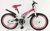 Велосипед 2-х кол. 2025