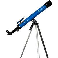 Телескоп iOPTRON iExplore 50AZ
