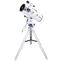 Телескоп VIXEN GPD2-R200SS