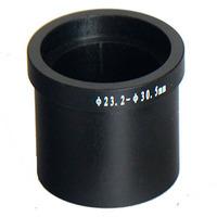 Переходное кольцо SIGETA  23,2мм - 30,5мм