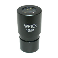 Окуляр SIGETA WF 10x (16mm)