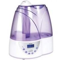 Увлажнитель/ионизатор Topcom Humidifier 1801
