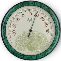 Термометр настенный KONUS Thermoclassic