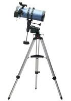 Телескоп KONUS KONUSMOTOR-130