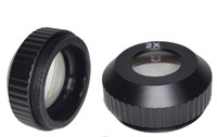 Объектив KONUS 2x к стерео микроскопам