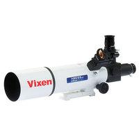 Оптическая труба VIXEN A80SS