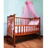 Детская кроватка Оленка
