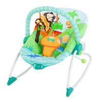 Кресло-качалка BS60127 Сны в саванне