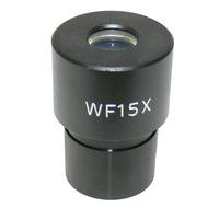 Окуляр KONUS WF 15X