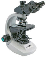 Микроскоп KONUS INFINITY-3 TRINOCULAR 1000x