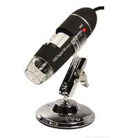 USB микроскоп SIGETA CAM-04 (25x-400x 2.0 Mpx)