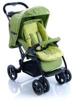 Коляска Baby Point Sprinter 2012
