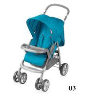 Коляска Baby Design Bomiko Model L