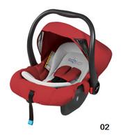 Автокресло Baby Design Dumbo