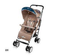 Коляска Baby Design Handy