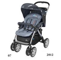 Коляска Baby Design Sprint 2012