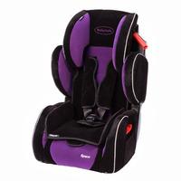 Автокресло Baby Safe Space Premium
