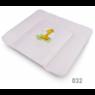 Коврик Berber Dino mat XL по уходу за детьми мягкий (70x80см)