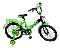 Велосипед 2-х кол. PILOT PL1635