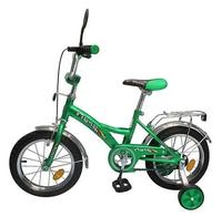 Велосипед 2-х кол. PROFI P1422