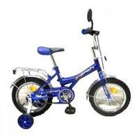 Велосипед 2-х кол. PROFI P1423