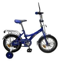Велосипед 2-х кол. PROFI P1633