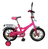 Велосипед 2-х кол. PROFI P1634