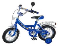 Велосипед 2-х кол. PROFI P1643