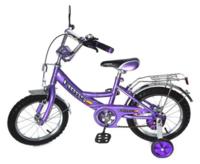 Велосипед 2-х кол. PROFI P1648