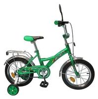 Велосипед 2-х кол. PROFI P1832