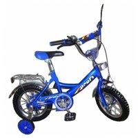 Велосипед 2-х кол. PROFI P1833