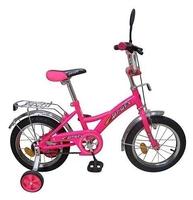 Велосипед 2-х кол. PROFI P1834